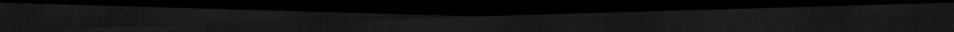 Horizonal line image